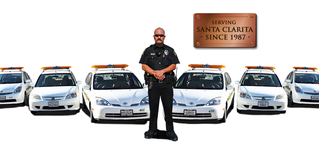 Crime prevention Saugus | Copper Eagle Patrol and Security | video surveillance
