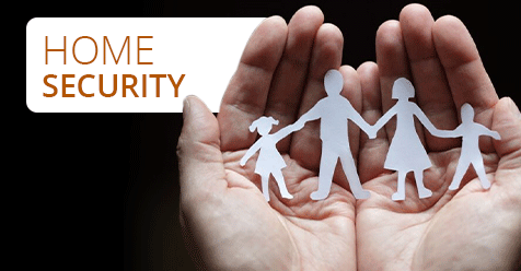 Protect Your Family and Your Home – Copper Eagle Patrol