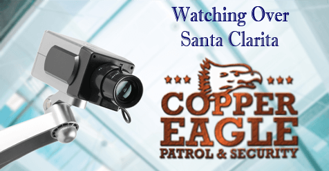 Homes, Offices & Shopping Centers in Santa Clarita | Copper Eagle